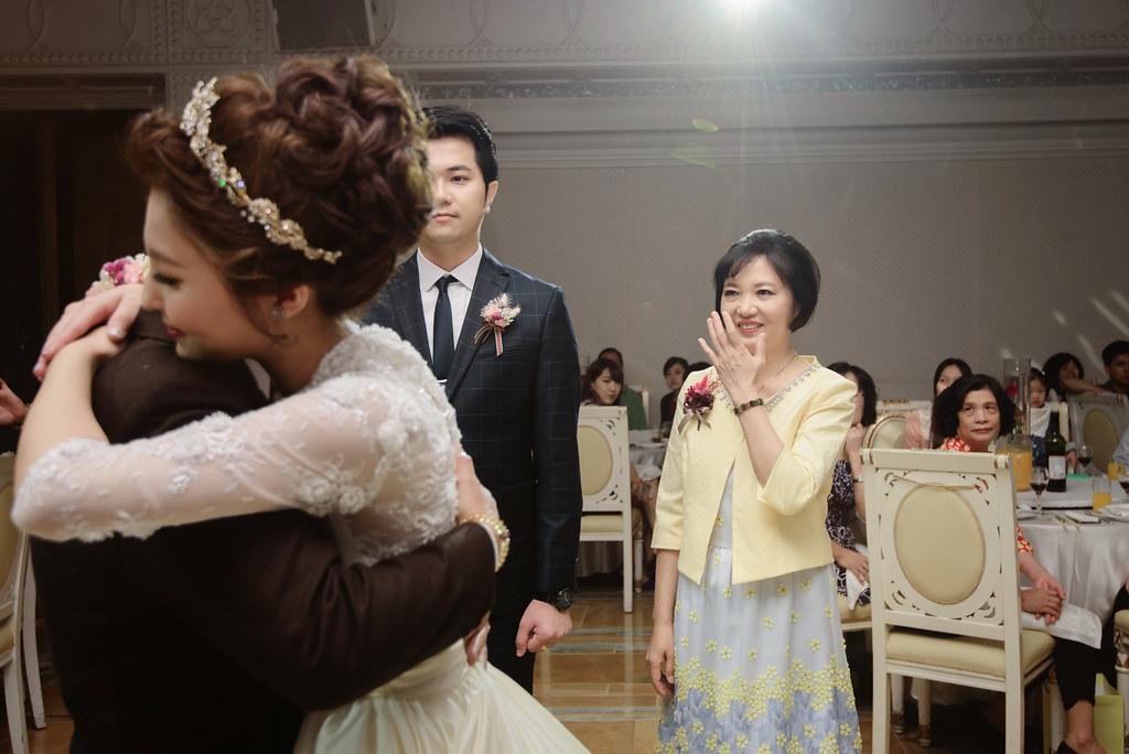 中僑花園飯店, 中僑花園飯店婚宴, 中僑花園飯店婚攝, 台中婚攝, 守恆婚攝, 婚禮攝影, 婚攝, 婚攝小寶團隊, 婚攝推薦-67
