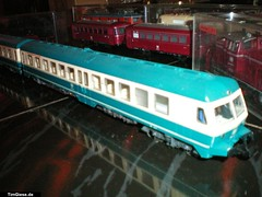 modellbahn027 (Timm Giese) Tags: modellbahn hausrat