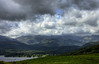 England: Cumbria - Lake District National Park (Tim Blessed) Tags: uk england sky mountains nature clouds landscapes countryside scenery lakes cumbria ponds lakedistrictnationalpark potofgold naturesfinest ultimateshot singlerawtonemapped picturefantastic