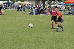 3 on 3 - Twisters - 2009-06-27 - (216) (Ken_Lovell) Tags: soccer 3on3 twisters palmcoast