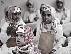 Old Times ... Explore ^_^ (Abdulkreem Al-delaigan | ) Tags:
