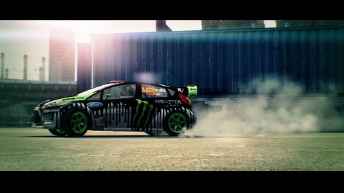 DiRT3_Gym_4_tif_jpgcopy