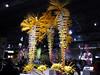 2014 Flower Show 100 (Adam Cooperstein) Tags: philadelphia pennsylvania flowershow philadelphiaflowershow philadelphiapennsylvania commonwealthpa 2014philadelphiaflowershow