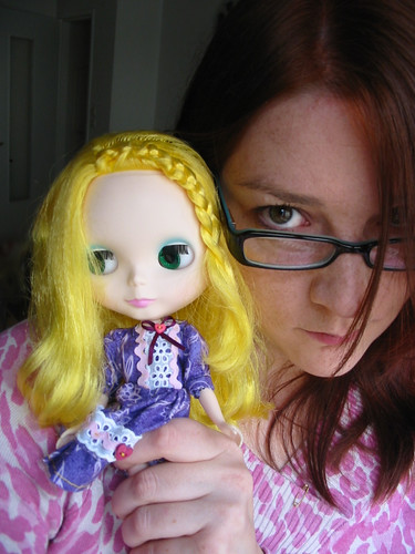 Vous & vos Blythes ! - Page 2 1557901235_fdf539f7b4