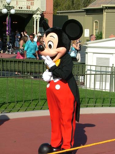 orlando florida disney world rides. Walt Disney World Orlando
