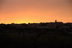 img_3207.JPG (Renancab) Tags: sunset village couchdesoleil