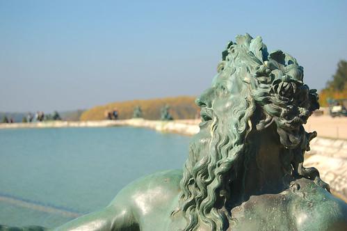 VersaillesStatue2