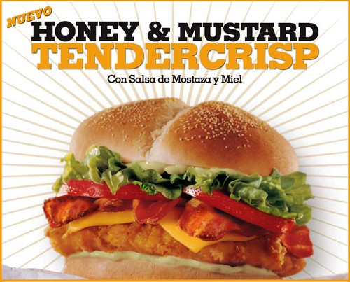 BurgerKing_Tendercrisp
