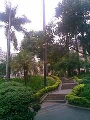 São Paulo (10) (maxozzyr) Tags: centro paulo são sãopaulocentro