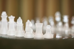 Still more chess pieces by andrew_mrt1976's