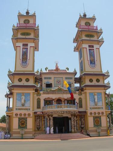 V-Ho Chi Minh (2)