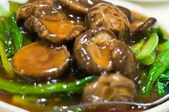 20071020-4 - Kens Chinese Restaurant-2