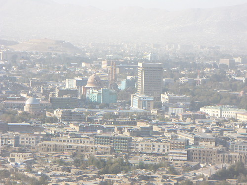 kabul city center. Kabul City Centre