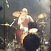 Baxters_Propulson_Tours_2005 (13)