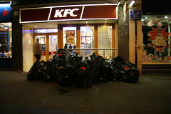 KFC is rubbish - the proof