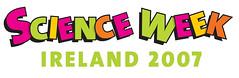 Science Week Ireland
