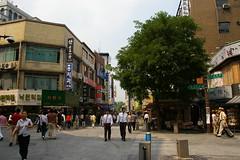 IMGP0154 (manbok) Tags: korea seoul southkorea jongno