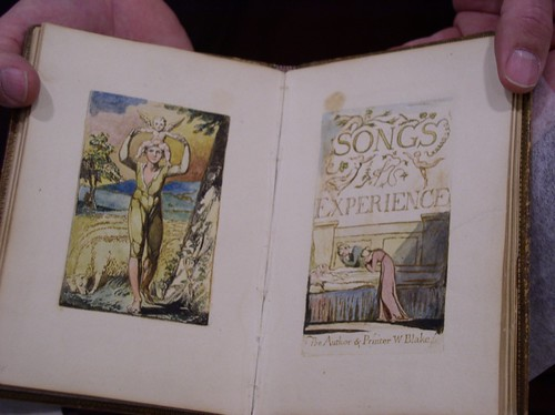 william blake songs of innocence. William Blake, Songs of Innocence and of Experience. William Blake, Songs of Innocence and of Experience – from the collection of the Library of Congress