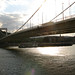 Puente Erzsebet