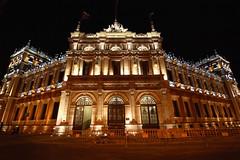 Diputación Prov. de Palencia