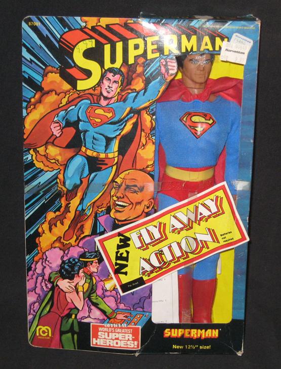 12_superman_flyaway