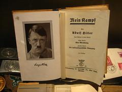 Mein Kampf (8116)