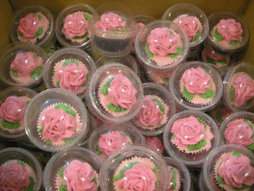 cupcakes designs. Special Graduation Cupcakes.