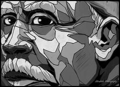 MACRO FUTURE - EX MATTATOIO ROMA (cl@udiob) Tags: roma ex italia museo testaccio mattatoio golddragon lumixfz50 superbmasterpiece diamondclassphotographer theunforgettablepictures cludiob macrofuture