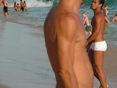 Deus abençoe o Rio de Janeiro (DeniSomera) Tags: riodejaneiro maravilha sungabranca amémjesuis