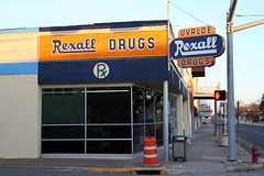 rexall in uvalde