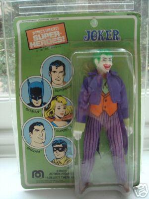8_joker