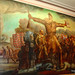 John Brown Mural at the Capitol