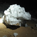 Massive Gypsum Crystal