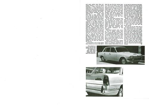 Mk1 2000 Sep 1968 3