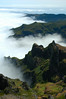 "Madeira clouds and mountains • <a style=""font-size:0.8em;"" href=""http://www.flickr.com/photos/9503787@N06/2267961332/"" target=""_blank"">View on Flickr</a>"