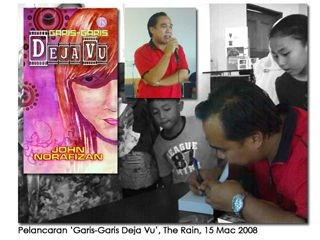 'Garis-Garis Deja Vu' Launch.jpg