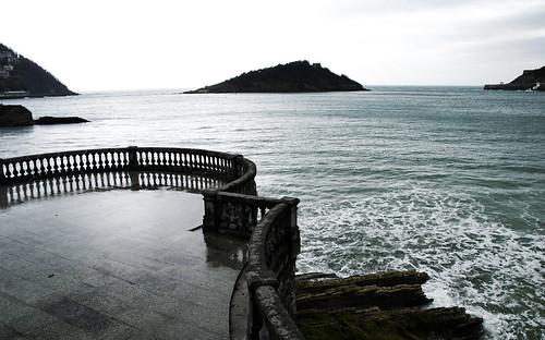 San Sebastián 12.jpg
