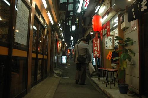 Food Heaven Street