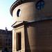 nice apse, c.f.hansen, copenhagen cathedral, 1811-1829