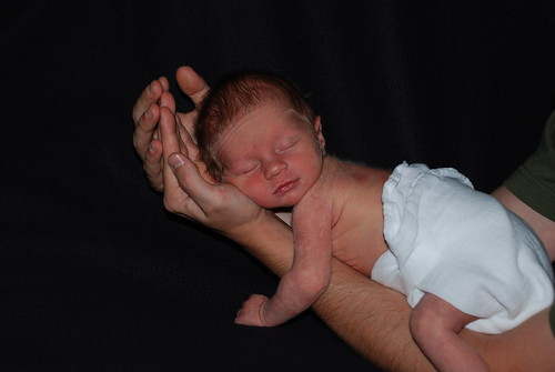 4-5-08 Babies 069