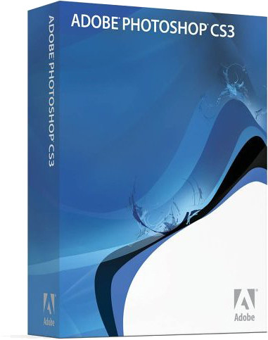 Adobe_Photoshop_CS3_retail_box
