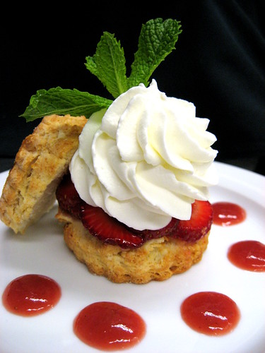 strawberry shortcakes 007