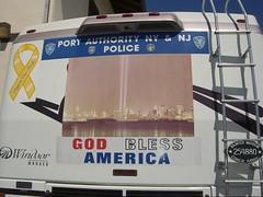 Picture 038 (blackclouddiesel@att.net) Tags: america god bless