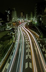 (Noisy Paradise) Tags: street longexposure japan night tokyo sigma explore dp  foveon pgw  artcafe  dp1 explored aplusphoto sigmadp1 earthasia rubyphotographer pathscaminhos worldglobalaward globalworldawards noisyparadise 1