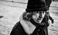 don`t you dare (Zlatko Vickovic) Tags: streetstreetphoto streetphotography streetphotographybw streetbw streetphotobw blackandwhite monochrome zlatkovickovic zlatkovickovicphotography novisad serbia vojvodina srbija