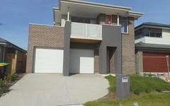 77 Pendergast St, Minto NSW