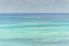 Bahamas-063.jpg (ajdoudt) Tags: patrick sun blue ocean beautiful bahamas roper sunny green wedding vacation shannon tropical shanny