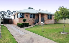 27 Atkinson Street, Mudgee NSW