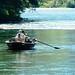 Explore Oregon Recreation: McKenzie River