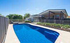 49 Breimba Street, Grafton NSW